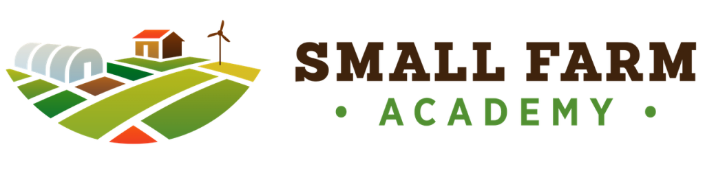 SFA Logo Standard
