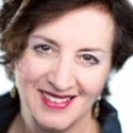 Karen Anderson, Calgary Food Tours